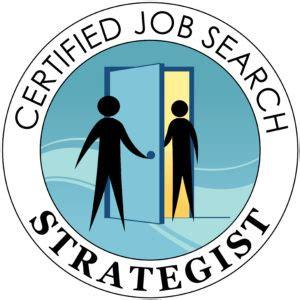 Free resume access job sites